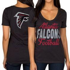 1000+ images about Atlanta Falcons Baby! on Pinterest   Atlanta ...