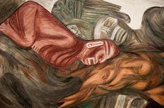 Jose Clemente Orozco Diego Rivera, Mexican Folklore, Gerardo Murillo, Jose Maria Velasco, Clemente Orozco, Famous Mexican, Mexican Artists, Popular Art, Art Forms