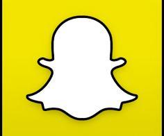 Mundo do Ro | SnapChat