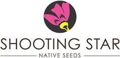 Native Seed: Wildflowers & Legumes