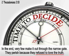 "Psalms 119:142    ""Thy righteousnessisan everlasting righteousness, and thy lawisthe truth."" King James Version (KJV)  Psalms 119:142    ""Thy righteousnessisan everlasting righteousness, and thy lawisthe truth."" King James Version (KJV)  Psalms 119:142"