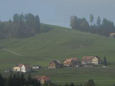 Togen, Switzerland :) Switzerland, Golf Courses, Places, Travel, Viajes, Destinations, Traveling, Trips, Lugares