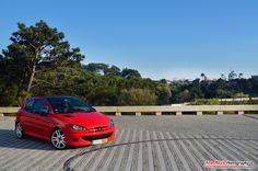 #AnaMayaPhotography #Peugeot206Rg #PeugeotGirl