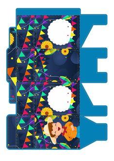 Baby Shark, Mickey Mouse, Kids Rugs, Birthday, Aba, Silhouette, Birthday Box, Hillbilly Party, Manta Ray