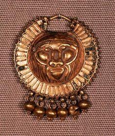 /Artefacts/Metalwork/Achaemenid_Earring