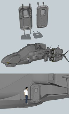 Spaceship Concept, Spaceships, Design Reference, Aliens, Concept Art, Objects, Star Wars, Tech, Crystals