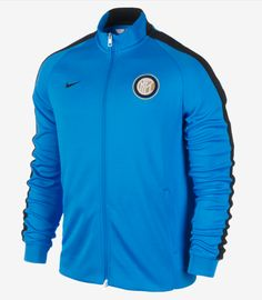 Canada Goose chilliwack parka outlet shop - Barcelona 2014 Navy&Pink N98 TrackTrack Jacket kit | soccer jacket ...