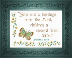 Francesca - Name Blessings Personalized Cross Stitch Design from Joyful Expressions Cross Stitch Designs, Cross Stitch Patterns, Baby Boy Birth Announcement, Birthday Scrapbook, Thing 1, Cross Stitch Baby, Family Crafts, Names With Meaning, Cross Stitching