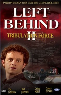 Checkout the movie 'Left Behind II: Tribulation Force' on Christian Film Database: http://www.christianfilmdatabase.com/review/left-behind-ii-tribulation-force/