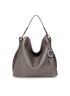 572d83b054bd 37 Best Purse/Handbag Wishlist images | Purses, handbags, Side ...