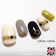 Love Nails, Pretty Nails, Fun Nails, Manicure Y Pedicure, Shellac Nails, Pedicures, Nail Pops, Japanese Nails, Luxury Nails