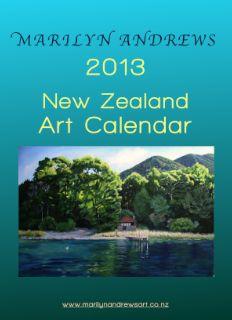 New Zealand Art, Art Calendar, Galleries, Cover, Check, Image