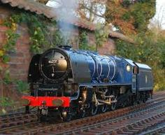 Image result for lms steam trains photos Trains, Photos, Image, Pictures