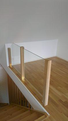 trappr cke glas s k p google hallway pinterest s k. Black Bedroom Furniture Sets. Home Design Ideas