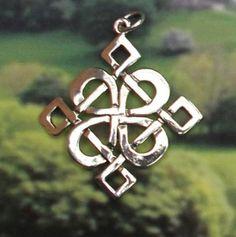 celtic relationship knot | celtic love knot pendants Celtic Tribal, Celtic Love Knot, Knots, Heart Ring, Pendants, Relationship, Jewelry, Jewlery, Jewerly
