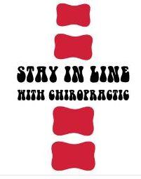 Chiropractic #life #chiropractic #health