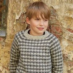 Tweed, Young Cute Boys, Knitwear, Sweaters, Women, Happy, Fashion, Threading, Moda