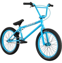 Diamondback Bikes At Dick's Sporting Goods Diamondback Signature BMX Bike