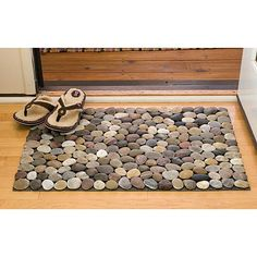 Google Image Result for http://www.furniturehomedesign.com/wp-content/uploads/2009/06/river-stone-bathmat.jpg