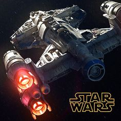 Star Wars Design, Star Wars Ships, 3d Assets, Stars, Cool Stuff, Artwork, Work Of Art, Auguste Rodin Artwork, Sterne