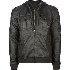 stoked on my newest jacket. great buy. mines in the better looking Grey. Went to a Tilly's clothing store for the first time in FlatIrons mall outside Denver. Great store!
