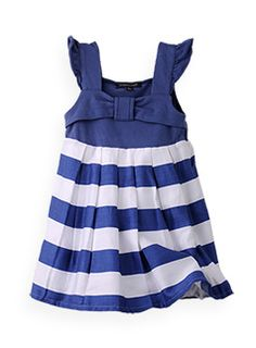 Find gorgeous kids outfits with EziBuy's range of Pumpkin Patch clothing. Kids Clothing Brands List, Cute Outfits For Kids, Stylish Kids, Girls Jeans, My Baby Girl, Boy Fashion, Fashion Wear, Cute Dresses, Baby Dresses