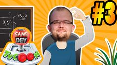 NOWE BIURO DZIĘKI PIRATOM?! - GAME DEV TYCOON #3 [gameplay, gry indie, pl]