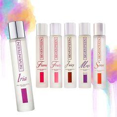 Seventeen, Lipstick, Perfume, Cosmetics, Instagram Posts, Photos, Lipsticks, Fragrance