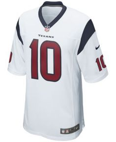 Cheap 12 Best Houston Texans Shop images | Houston texans football  for cheap