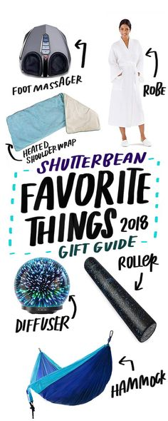 Give the gift of SELF CARE! Here are some of my favorite items in my Self-Care Toolkit! Holiday Gift Guide, Holiday Gifts, Embroidered Gifts, Unusual Gifts, Favorite Things, Oprah, Cookie, Gift Ideas, Xmas Gifts