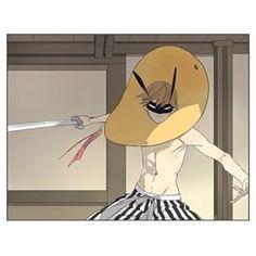 #oldxian #manhua #hentai