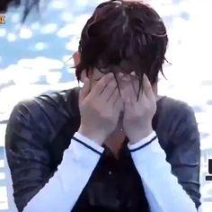 Baekhyun, Chanbaek, K Pop, Exo Album, Exo Lockscreen, Kpop Memes, Exo Korean, Kpop Exo, Exo Members