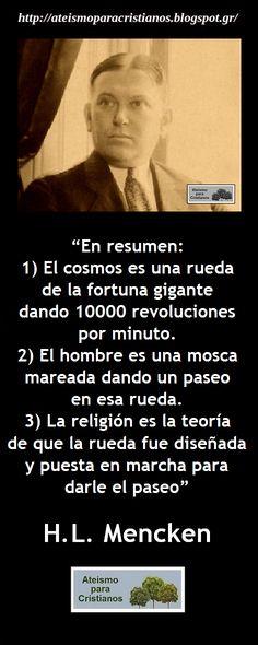 Tomado de: ateismoparacristianos.blogspot.gr