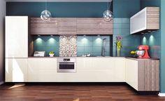 Kuchnia każdemu przyjemnie się kojarzy! ☕🍩🥣🥪🍎 Lubimy spędzić w niej chwilę, nawet jeśli jest to kuchnia biurowa :) Chcesz urządzić kuchnię w swojej firmie, ale nie wiesz od czego zacząć? Zadzwoń do nas!  #elzap #meble #biuro #aneks #kuchnia #kuchniabiurowa #kitchen #kitchendesign #design #designinspiration Kitchen Cabinets, Home Decor, Decoration Home, Room Decor, Cabinets, Home Interior Design, Dressers, Home Decoration, Kitchen Cupboards