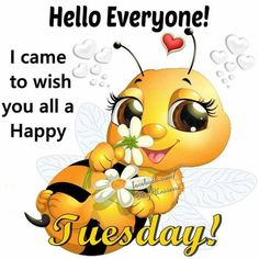 Love Good Morning Quotes, Good Morning Happy Monday, Good Morning Inspiration, Morning Inspirational Quotes, Good Morning Greetings, Good Morning Good Night, Good Morning Wishes, Happy Tuesday, Tuesday Quotes Funny