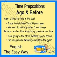 English Grammar I went to the _________ 2 hours ago. 1. store 2. library 3. both #EnglishGrammar