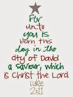 poems of jesus the saviour | ... in the city of David a Saviour, which is Christ the Lord, Luke 2:11