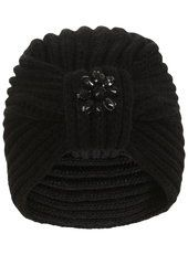 Finish off your look with to-die-for accessories from Miss Selfridge. Bags, gloves, hats & scarves & more! Turban Hat, Miss Selfridge, Asos, Beanie, Accessories, Collection, Black, Fashion, Moda