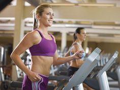 Esteira: veja dicas de treino para emagrecer e reduzir medidas