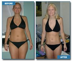 Testimonial CLICK IMAGE See the truth about Sustained Weight/Fat Loss. With Cheat Your Way Thin Complete System. $47.00