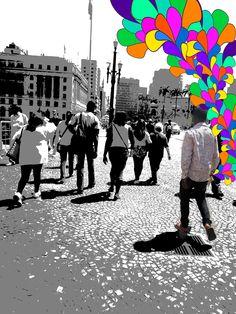 Título do Editorial: Criações reveladas Turma: D (manhã) Produtor: Caroline Angelica de Souza da Hora Fotografo: Caroline Angelica de Souza da Hora Edição e arte: Caroline Angelica de Souza da Hora Colaboradores: Amanda Florêncio (modelo) Rafael Lima (modelo)