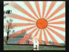 Secondo me, Okami è il più bel gioco che abbiano creato per la PS2. Quindi si merita una bella Retro Review! P.S. Alcuni mi hanno detto che il jingle di apertura/chiusura da fastidio e fa dire le bestemmie... E' vero!? I pochi, ma buoni, che mi seguono dicano la loro! Nei commenti o su Twitter http://twitter.com/ObakaNerd O su Facebook http://www.facebook.com/obakanerd