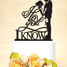 Are you looking for Star Wars Wedding Cake Topper? We have sorted out the best Star Wars gifts in the universe so that you don't need to go to galaxy far far away. Check our top picks now. Star Wars Wedding Cake, Wedding Cake Toppers, Wedding Cakes, Star Wars Cake Toppers, Diy Cake Topper, Star Wars Quotes, Star Wars Humor, Personalized Cake Toppers, Custom Cake Toppers
