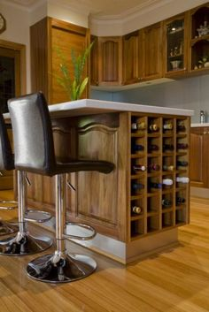 Tempo Kitchen Is Melbourneu0027s First Choice For Kitchen Design, Kitchen  Displays And Manufacturing. Contact Part 84