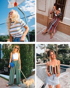 A Designer Of Women S Fashion Referral: 1697609484 Indie Fashion, Fashion Outfits, Womens Fashion, Fashion Tips, Trendy Fashion, Estilo Indie, Current Fashion Trends, Fashion Images, Summer Looks