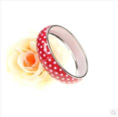 Cheap jewelry nose, Buy Quality trade nature directly from China trade head Suppliers:Bracelet diameter: 7 cm