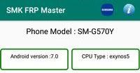 Smk Frp Master New Latest Version Apk Free Download Check Link