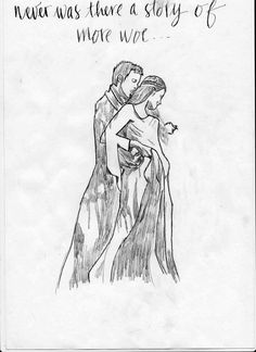 Romeo & Juliette, Les Enfants de Vérone The Musical, Second French cast: Damien Sargue and Joy Esther. #r&jedit Never was there a story of more woe...
