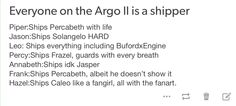 It's just a massive ship filled with ships and shippers