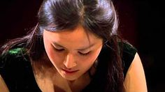 miyako arishima - YouTube